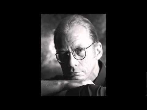 Music: Warren Zevon: Roland the Headless Thompson Gunner