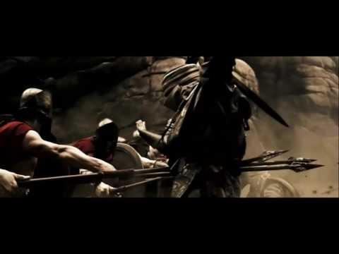 Sabaton: Last Stand: Sparta