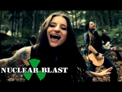 MetalMonday - the Call of the Mountains