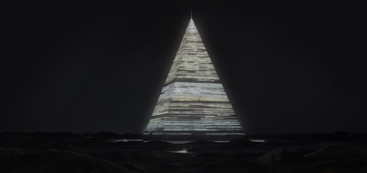 Fuck. What now with Tagon?