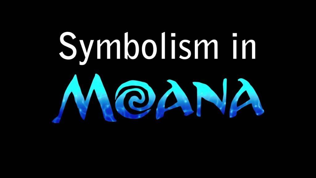 Missed Symbology