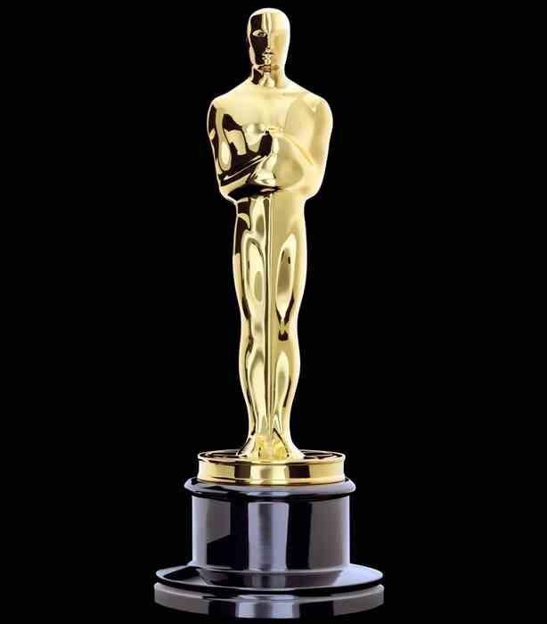 Oscars, FWIW