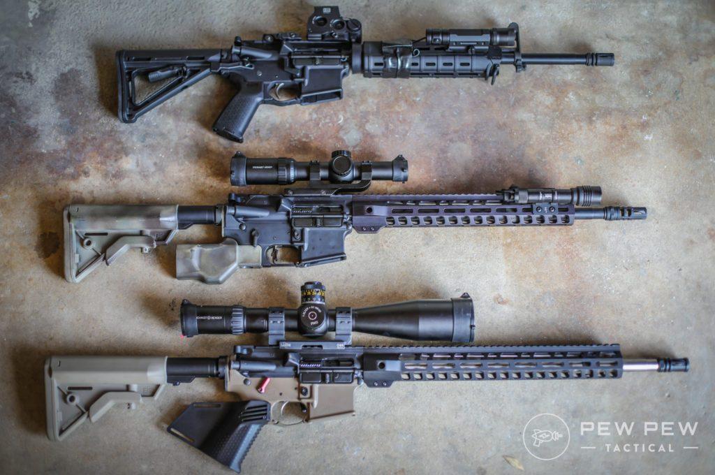 ar 15 calibers - 1024×680
